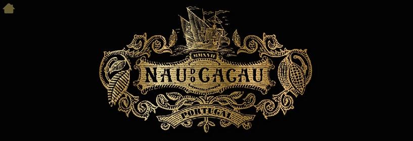 Nau do Cacau